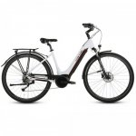 Forme Morley Pro ELS Electric bicycle