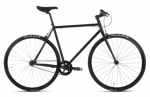 Forme Atlow Fixie