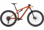 2021 Specialized Epic Evo Expert Red Large