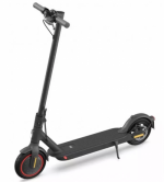 XIAOMI M365 PRO 2 scooter