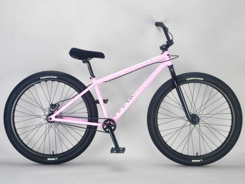 mafia Bomma 26 Pink