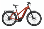 Riese and Muller Charger3 Mixte GT Vario