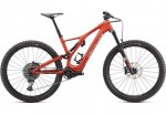 2021 Specialized LEVO SL EXPERT CARBON