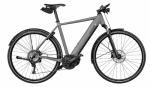 Riese and Muller Roadster Vario HS