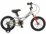 De Novo Astro 14 childs bike