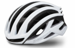 Specialized S-Works Prevail II Vent With ANGi