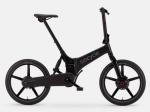 2021 GoCycle G4