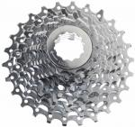 Sram  PG 1070 10 Speed Cassette