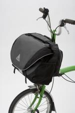 Brompton C Front Bag B
