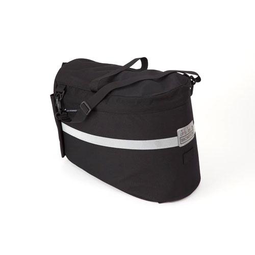 Brompton Racksack For Rear Carrier