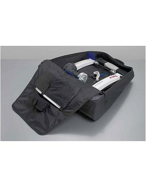 Tacx Padded Turbo Trainer Bag For sirrus and speedmatic