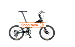pacific cycles fudgescyclestores in store folding bikes